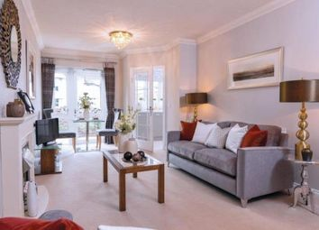 Thumbnail 2 bed property for sale in West Street, Wells