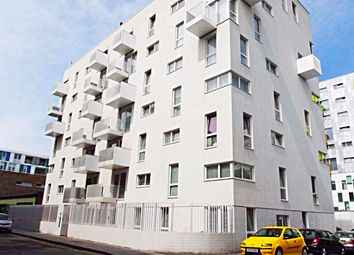Thumbnail 1 bed flat to rent in 87 Axe Street, Barking