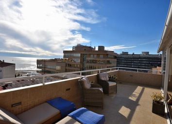 Thumbnail 2 bed apartment for sale in Spain, Málaga, Fuengirola, Los Boliches