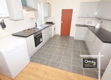 6 bed terraced house to rent in Rigby Road, Southampton SO17