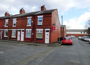 Thumbnail 2 bed terraced house to rent in Howells Avenue, Sale