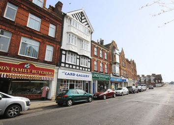 Retail premises for sale in St. Mildreds Road, Westgate-On-Sea CT8