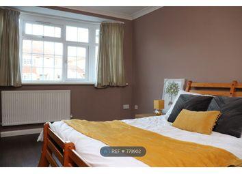Thumbnail Room to rent in Highbury Close, New Malden