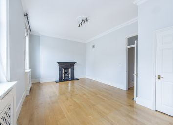 Thumbnail 1 bedroom flat to rent in Elvaston Place, London