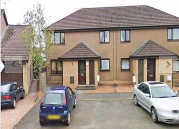 Thumbnail 2 bedroom flat to rent in Abbot Road, Stirling