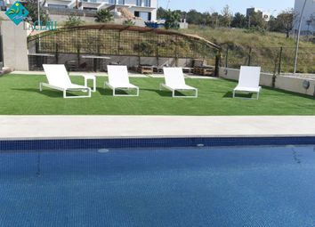 Thumbnail 3 bed apartment for sale in Poble Sec, Sitges, Barcelona, Catalonia, Spain