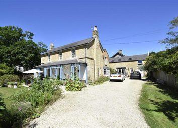 Thumbnail 1 bed flat to rent in Nutlands, Kirtlington Kidlington, Oxfordshire