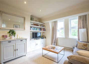 Thumbnail 2 bed flat for sale in Ferrour Court, 17 King Street, East Finchley, London