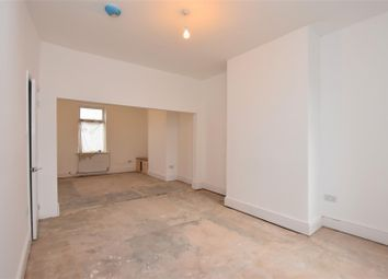 Thumbnail 3 bed terraced house for sale in Smeaton Street, Barrow-In-Furness
