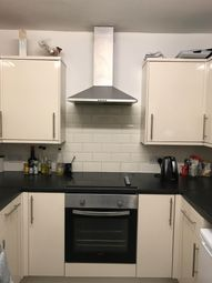 Thumbnail 5 bed shared accommodation to rent in Whitechapel, Liverpool