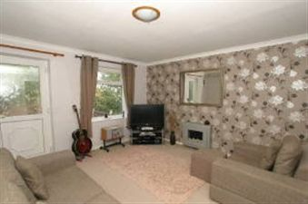 Thumbnail 2 bed end terrace house to rent in Brathay Close, Sheffield