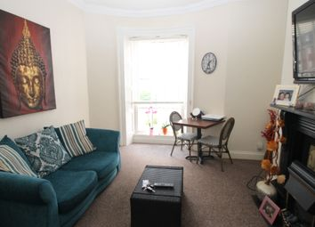 1 bed flat to rent in Radnor Place, Plymouth PL4
