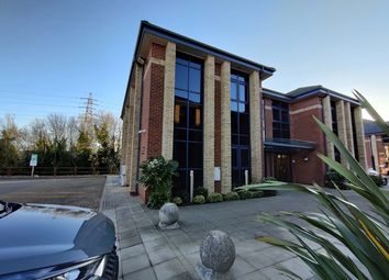 Thumbnail Office to let in Bedford Road, Northampton