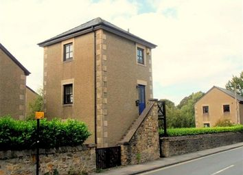 Thumbnail 1 bed flat for sale in Swan Yard, Lancaster