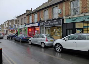 Thumbnail Studio to rent in Station Road, Ashford
