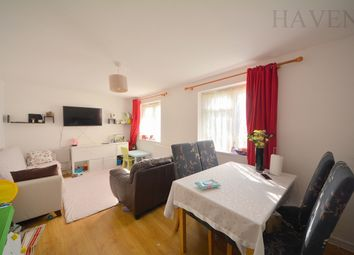 1 bed flat for sale in Chapel Court, East Finchley, London N2