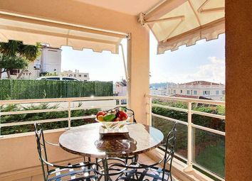 Thumbnail 2 bed apartment for sale in Nice, Provence-Alpes-Cote Dazur, France