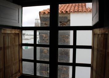 Thumbnail 3 bed country house for sale in Teguise Old Town (Villa), Teguise, Lanzarote, Canary Islands, Spain