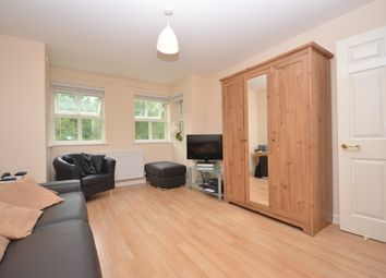 Thumbnail 1 bed flat to rent in Whitethorns, 90 Upper Weybourne Lane, Farnham
