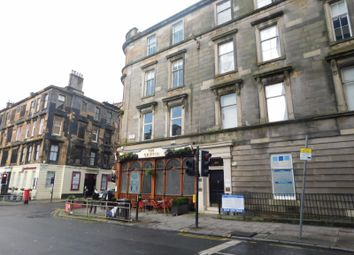Thumbnail 2 bed flat to rent in Bath Street, City Centre, Glasgow