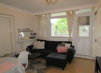 Thumbnail 3 bedroom flat to rent in Brondesbury Road, London