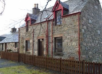 Thumbnail 2 bed cottage for sale in Kinlochewe, Achnasheen