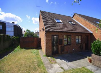 Thumbnail Room to rent in Milford Close, Longlevens, Gloucester