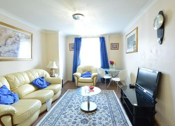 1 bed flat for sale in Kilburn Priory, London NW6