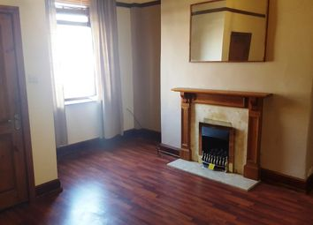 Thumbnail 2 bedroom terraced house to rent in Anne Street, Bradford