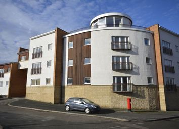 Thumbnail 2 bed flat for sale in Bridge Lane, Frodsham