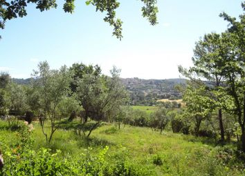 Thumbnail Land for sale in Fayence, Provence-Alpes-Cote D'azur, 83440, France