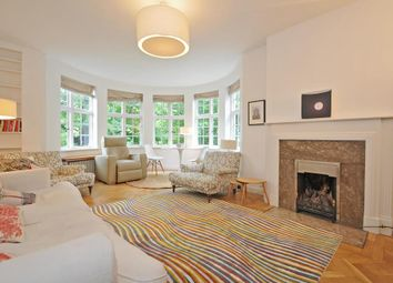 Thumbnail Flat to rent in Porchester Gardens, Bayswater
