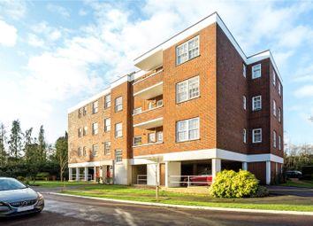 2 bed flat for sale in Bulstrode Court, Gerrards Cross, Buckinghamshire SL9