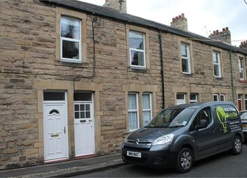 Thumbnail 1 bed flat to rent in Kingsgate Terrace, Hexham