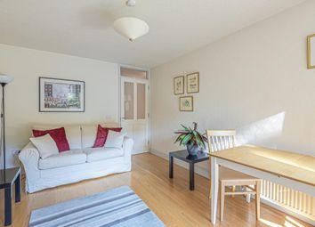 Thumbnail 1 bedroom maisonette for sale in Northwood, Middlesex