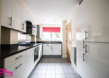 Thumbnail 3 bed terraced house to rent in Nursery Grove, Gravesend
