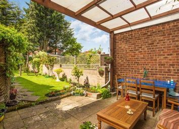 Thumbnail 3 bed semi-detached house for sale in Orchard Grove, Burnt Oak