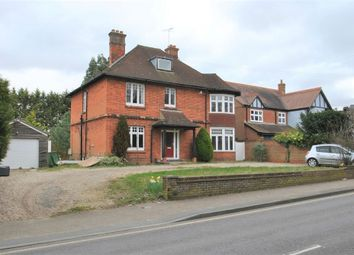 5 bed detached house for sale in Courtauld Road, Braintree, Essex CM7