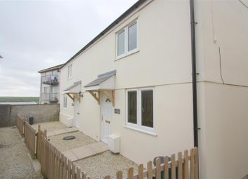 Thumbnail 1 bed property to rent in Lanhenvor Avenue, Newquay