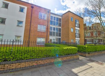 Thumbnail 2 bed flat for sale in Flat, Candlelight Court, Romford Road, London