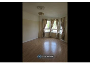 Thumbnail 3 bed flat to rent in Harmony Square, Glasgow