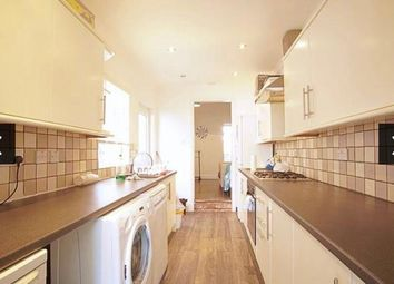 Thumbnail 4 bed terraced house to rent in Dean Street, Coventry