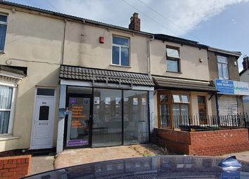 Thumbnail 3 bed terraced house to rent in Barcroft Road, Wolverhampton