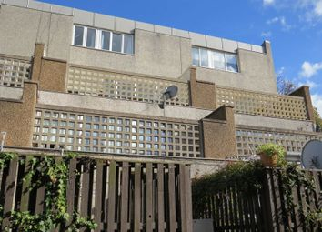 Thumbnail 3 bed flat for sale in Beach Lane, Musselburgh