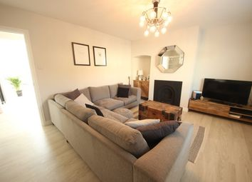 Thumbnail 3 bed property to rent in Gloucester Road, Guildford