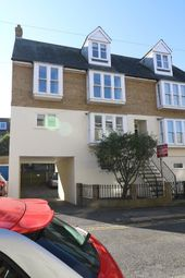 4 bed town house to rent in Clanwilliam Rd, Deal CT14