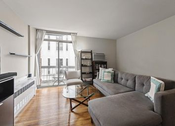 Thumbnail 1 bed property for sale in 184 Thompson Street, New York, New York State, United States Of America