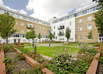 Thumbnail 2 bed flat for sale in The Quadrangle, Romford Road, Olympic Village, Stratford, Stratford City, London
