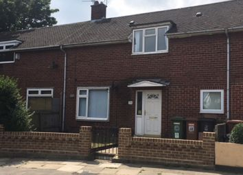 Thumbnail 2 bed property to rent in Irvine Road, Hartlepool, Irvine Road, Hartlepool