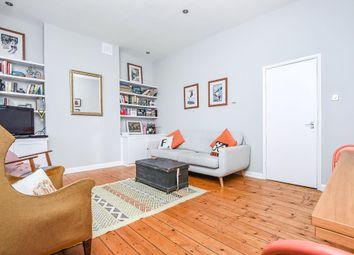 2 bed flat for sale in Kempshott Road, London SW16